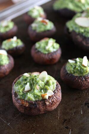Spinach-Avocado-Portobellos-1.jpg
