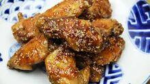 Sesame Chicken Wings.jpg