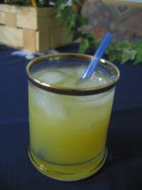 Cocktail arranco.jpg