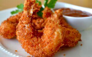 Coconutshrimp.jpg