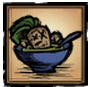 http://dont-starve-game.wikia