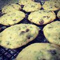 Kalecookies
