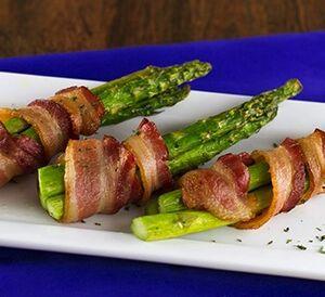 Bacon-wrapped-asparagus-2.jpg