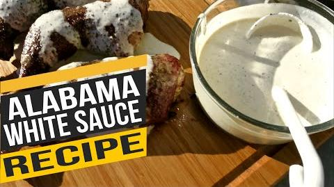 Alabama_White_Sauce_Recipe