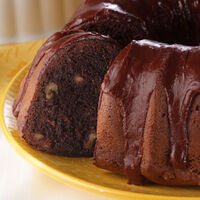 Chocoholic cake.jpg
