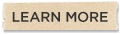 Recipelearn button organic 120x34