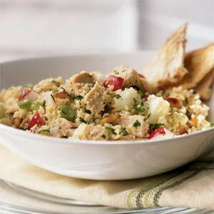 Chicken-salad-ck-630133-l.jpg