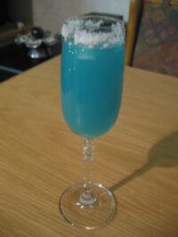 Cocktail blue magarita.jpg