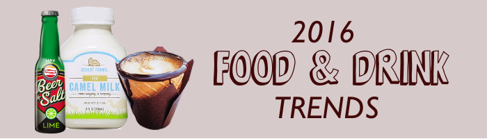 2016foodtrends.png