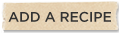 Recipeadd button organic 120x34.png