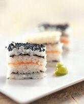 Sushi Sandwich.jpg