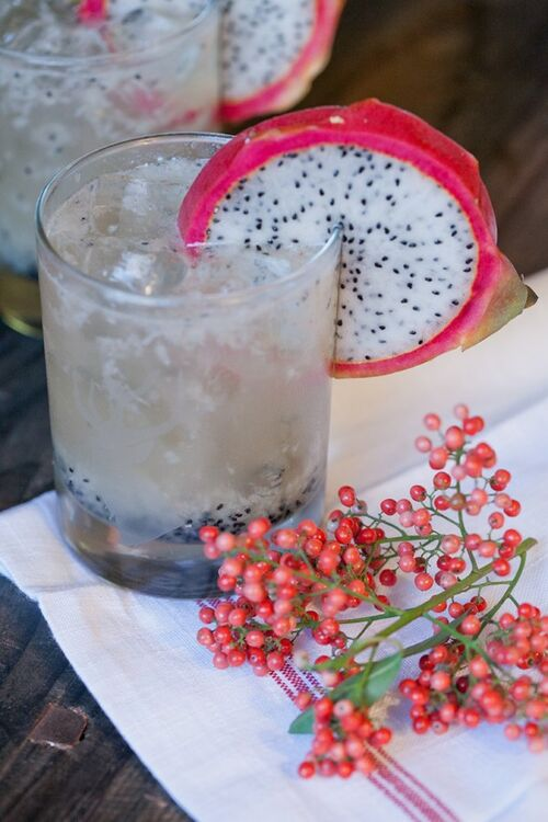 Dragonfruit cocktail.jpg