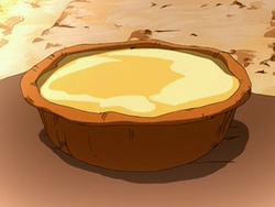 Egg custard tart.png