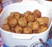 PotatoAppetizers