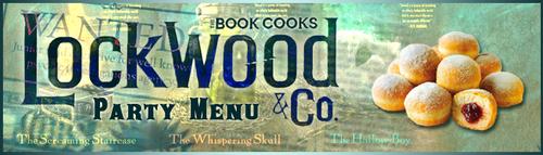WikiActivity - Lockwood & Co. menu header banner.png