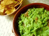 Category:Dips