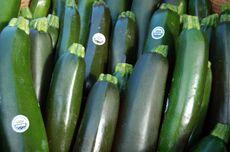 Organic+Zucchini-3168.jpg