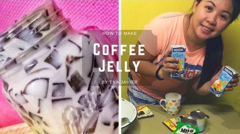 How_to_Make_Coffee_Jelly