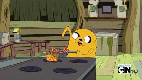 Adventure_Time_-_Bacon_Pancakes
