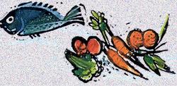 Tuna brocolli casserole.png