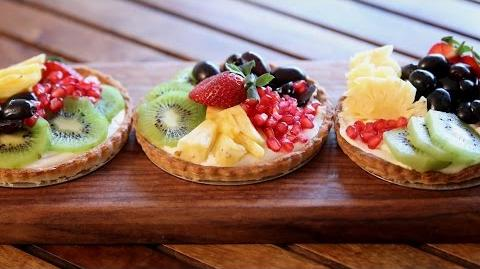 How_to_Make_the_Fresh_Fruit_Tart