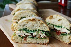Bb-chicken-caesar-sandwich-2.jpg