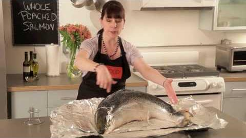 How_to_Make_the_Poached_Salmon