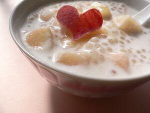 Tapioka+coconut+milk+with+peach-5309.jpg