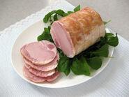 1024px-Pork loin ham 2