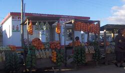 Swaziland Fruit stand.jpg
