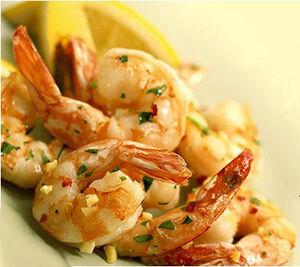 Pan-Fried-Shrimp-with-Garlic-Recipe.jpg