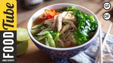 Vietnamese_Chicken_Noodle_Soup