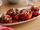 Greek Style Stuffed Bell Peppers
