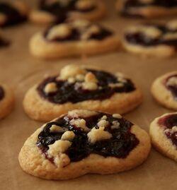 Cherry Cookies.jpg