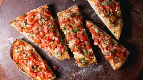 Mexican_Bruschetta