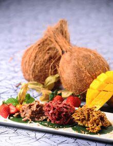 Coconut Nougat A La Creale.jpg