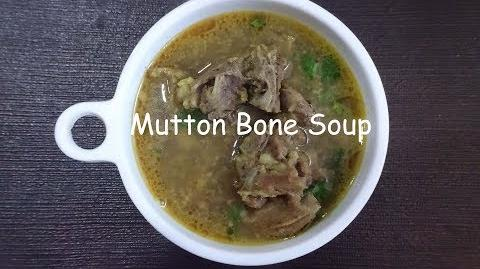 How_to_Make_the_Mutton_Broth
