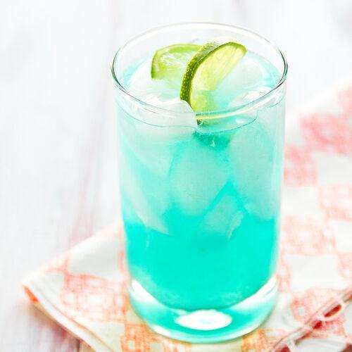 Blue marg.jpg
