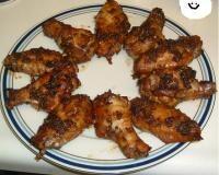 Hawaiian Chicken Wings.jpg