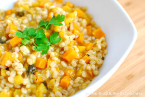 Pumpkin-carrot-barley-risotto.jpg