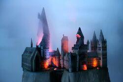 Hogwarts-harry-potter-cake.jpeg