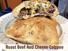 Beef and Cheese Calzone.jpg