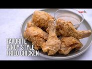 Favorite.pinoy.style.fried.chicken.png