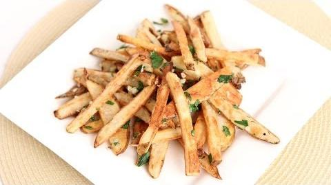 How_to_Make_the_Oven-Baked_French_Fries