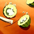 Cactusjuice.avatar