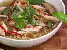 Vietnamese Chicken Noodle Soup.jpg