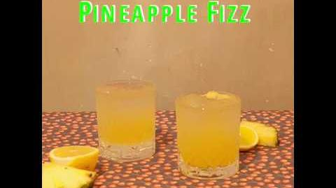 How_to_Make_the_Pineapple_Fizz