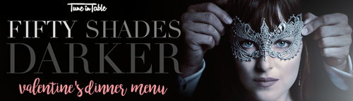 Fifty-Shades-Darker-Valentine's-Dinner-Menu.png