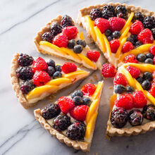 Fresh Fruit Tart.jpg