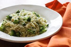 Broccoli and Orzo.jpg